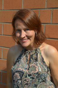Frau Odenthal