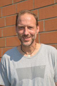 Herr Steck
